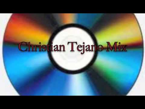 Tejano Christian Music