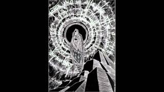 Mystic Letter K - Mindwarp (Original)