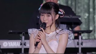 東京女子流 〜野音 Agian〜 特設ページ https://www.tumblr.com/blog/tg...