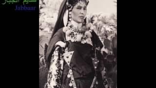 اروع اغنية امازيغية   محمد رويشة    awra trit