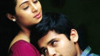 Priyatama | jayam | 8D sound | use headphones 🎧🎧