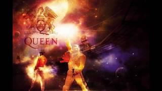 Queen: You