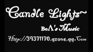 Watch Boa Candle Lights video
