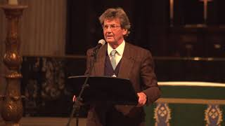 Souls at Stake: Tyndale, the Bible and the 21st Century - Melvyn Bragg & Jane Williams (2017)