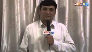 Mechid Baitak Naseem Javed after Case Name Hazara 01
