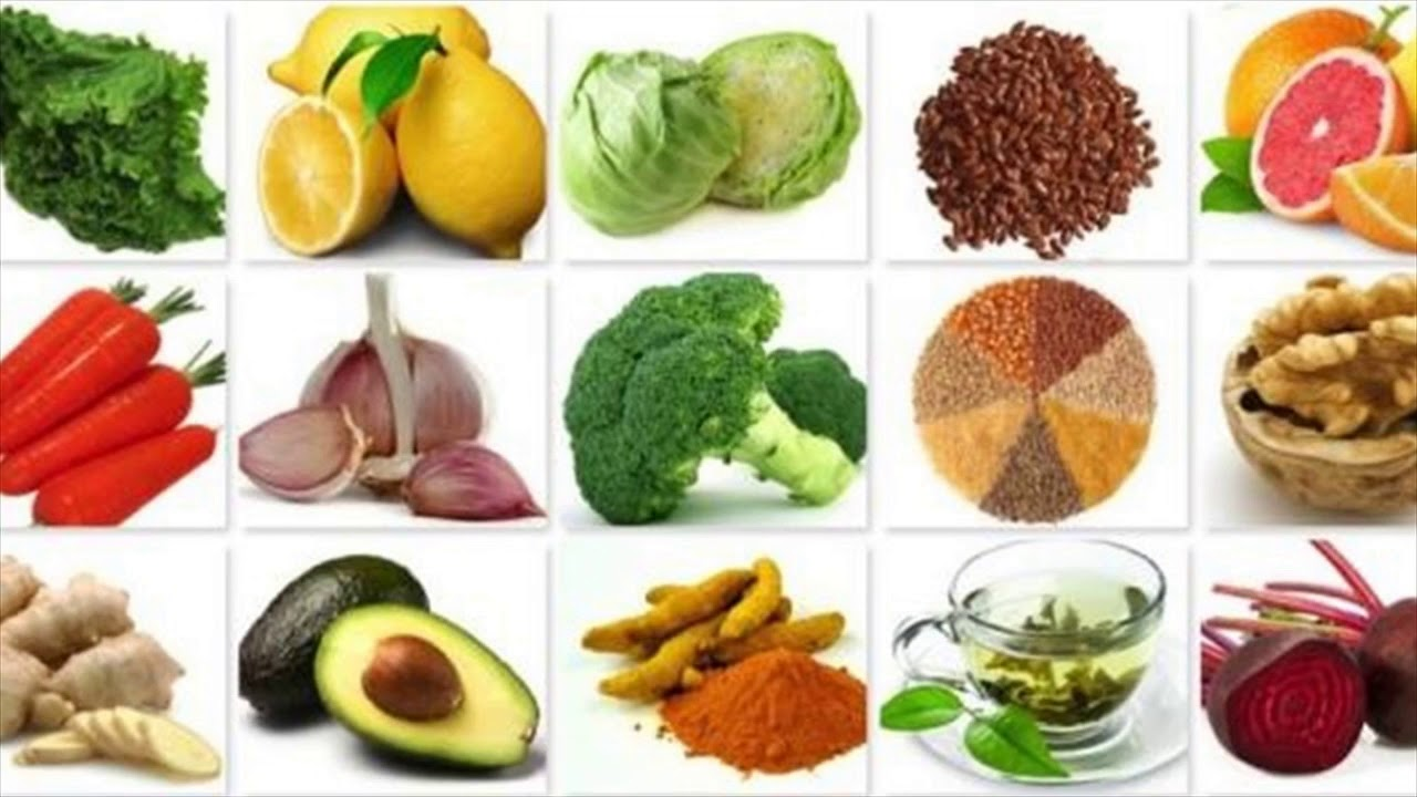 Diet for intestinal ulcers 34