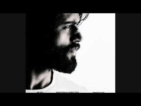 arjun reddy background ringtone free download mp3