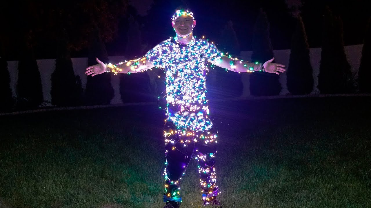 3-000-led-lights-on-my-body-w-public-reactions