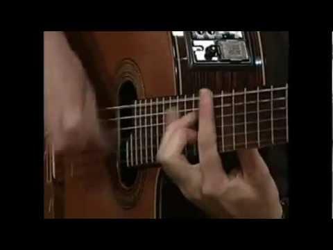 Cover Lagu El Toro Flamenca STAFABAND