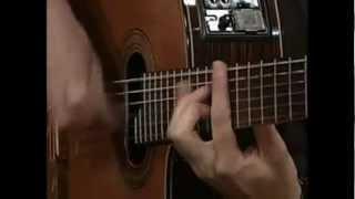 El Toro   Flamenca