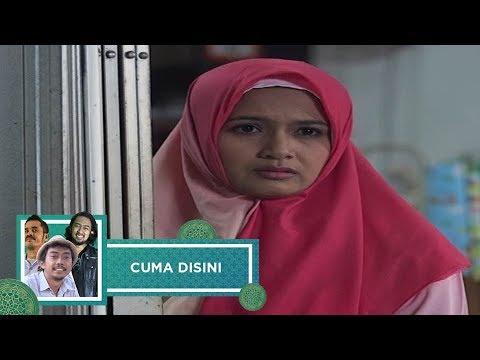 Highlight Cuma Disini - Episode 19