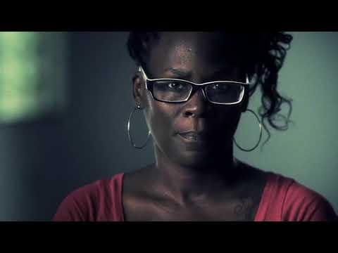 Malena's Survivor Story (full length) - Trauma Recovery Center, Cleveland, Ohio