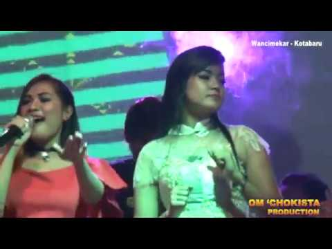 dangdut-jamaika-all-artist-chokista-production-wancimekar-12082017