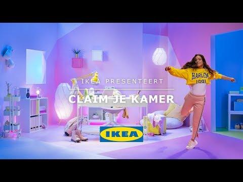 Claim je kamer   IKEA Nederland