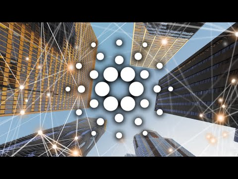 Can Cardano Reach A Trillion Dollar Market Cap, Thoughts On Central Bank Digital Currencies