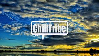 ♫ Best Relaxing Chill |034| ♫ the finest independent Chill Out Music ♫