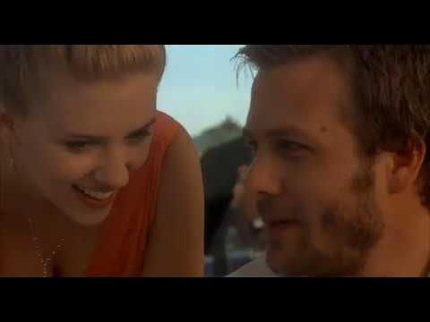 Scarlett Johansson sexy   A Love Song for Bobby Long