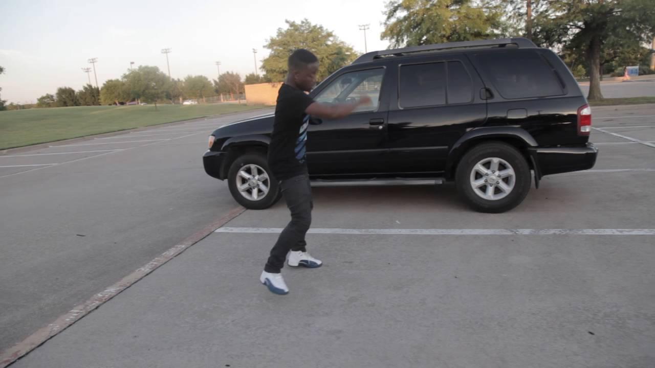 Download 21 Savage - Parments (Dance Video) Nike Boyz Shot by @Jmoney1041