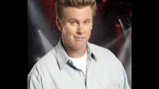 Brian Regan Health Club Stuff