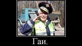 Приколы По Телефону -- Борис Моисеев на проводе