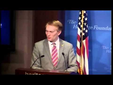 Red Tape Rising: Six Years of Escalating Regulation Under Obama