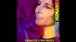 Solita el Alma - Francesca Ancarola