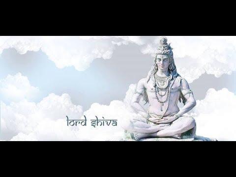 Namo Namo Ji Shankara - Kedarnath