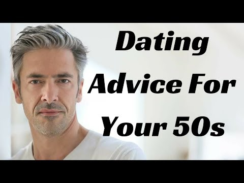 rollo-tomassi-on-dating-tips-in-your-50s