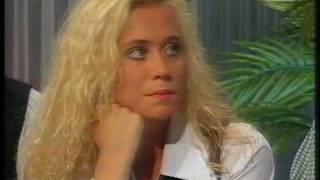 Anna Eriksson (Kiitorata, 1995)