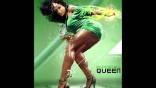 Dancehall Queen - Beenie Man