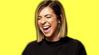 One of ImAllexx's most viewed videos: We Need To Stop Gabbie Hanna