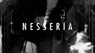 Nesseria European Tour 2015 Trailer