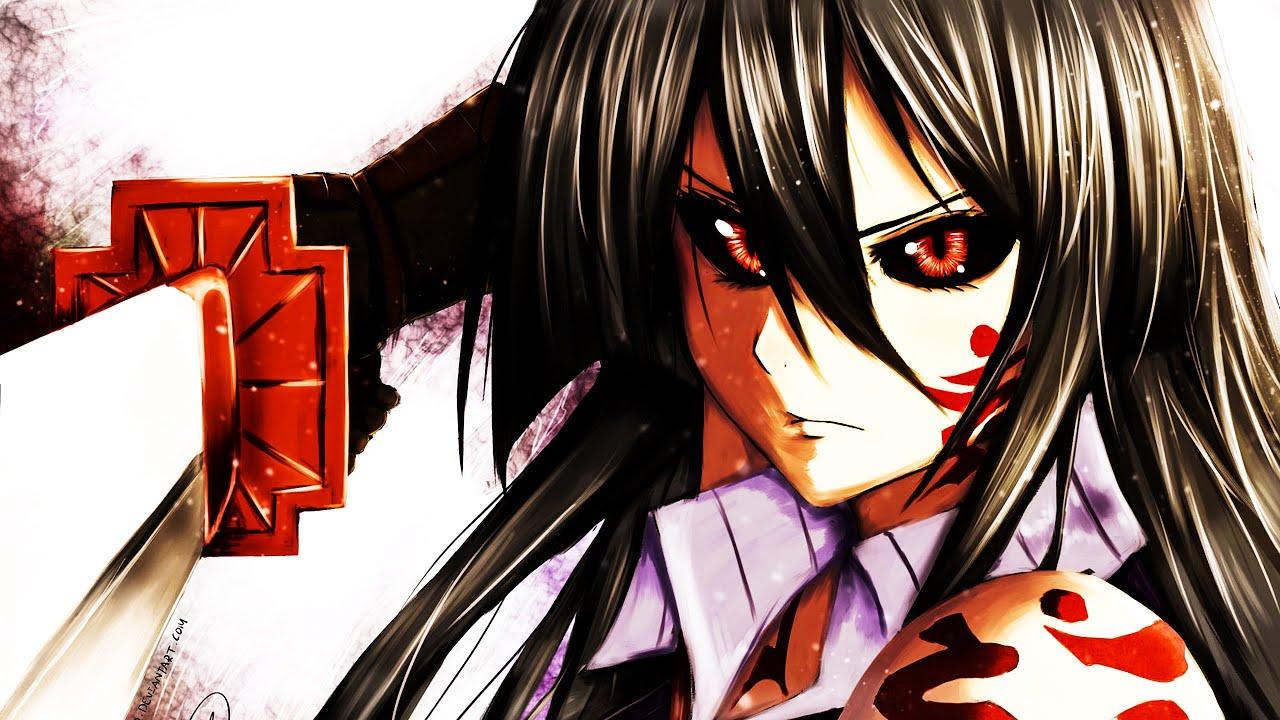 Ini Anime Fantasy Terbaik Dan Terkeren Sepanjang Masa Sejauh Ini