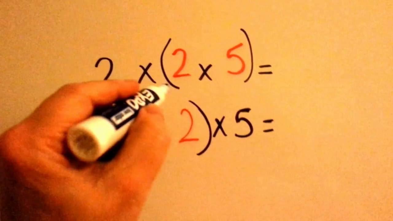 Grade 3 Math #4.6 [ 720 x 1280 Pixel ]