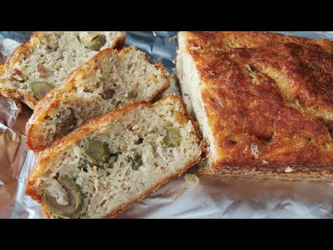 cake-au-olive-thon-et-fromage-(rapide-et-facile)