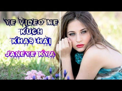 jab-bhi-teri-yaad-aayegi-status  new-one-of-the-best-video-ever-  request-to-see-once  