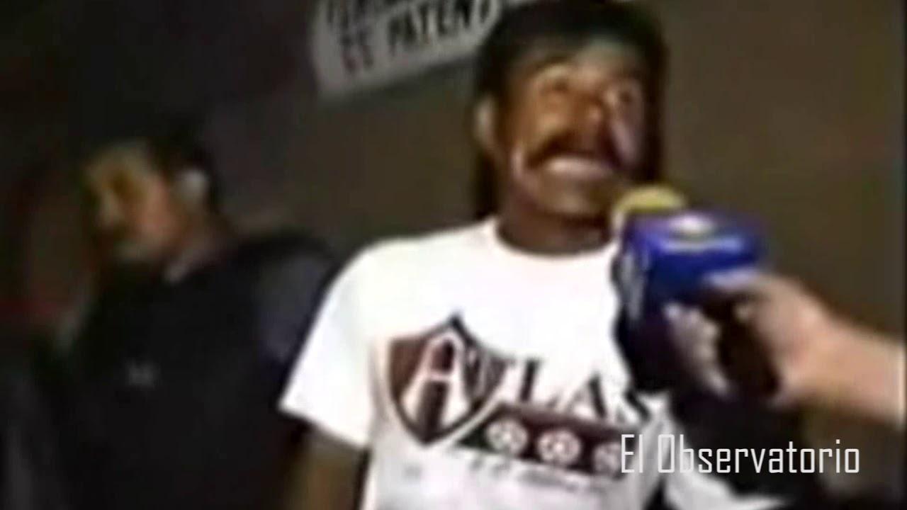 Download El Dueño de la Canaca - Audio Latino Full 4K (Doblaje de History Channel)