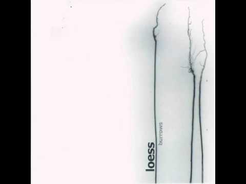 Loess - Bud