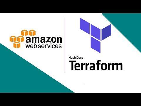 terrafom s3 lifecycle configuration example | terraform
