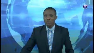 PIDGIN NEWS EQUINOXE TV THURSDAY MARCH 22nd 2018