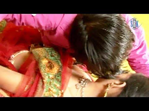 Aey Raja Chodi Na   Hot Bhojpuri Song