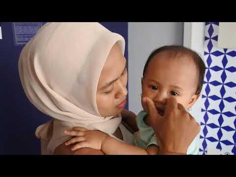 obat-flu-&-batuk-bayi-dan-anak