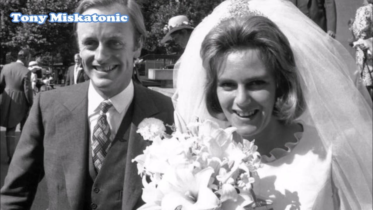 La verdadera historia del romance entre el príncipe Carlos ...