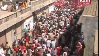 Bagadanama Betha Bapa Bole Sitaram |Bapasitaram Bhajan |Hemant Chauhan