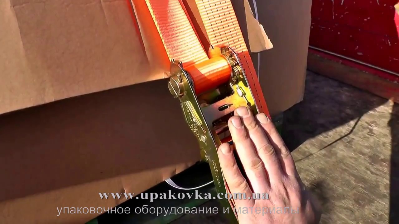 В продаже перфорированный крепеж. Мелкий и крупный опт. Склады и представительства по всей беларуси. Главный офис в минске.