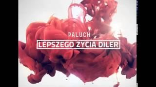 Paluch - Bez Strachu