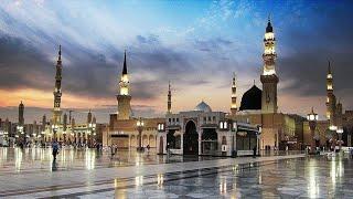 Murtaza Noor Hai by Osman Bahaja