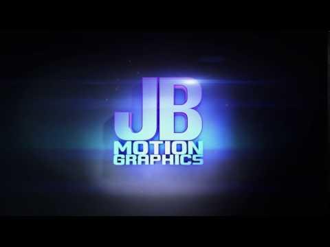 JB Logo with audio