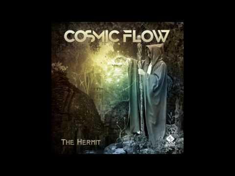 Cosmic Flow - Deep Inside