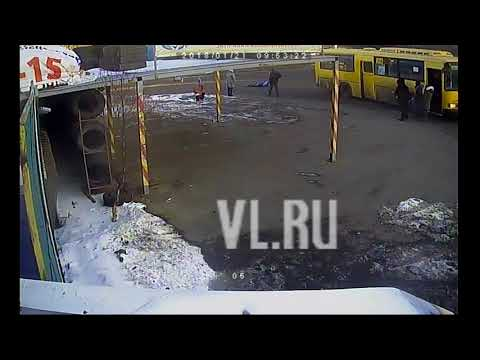 VL.ru - Автобус